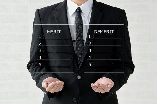 【電子カルテ導入】なぜ専門家に頼むのがよいのかメリット、デメリット